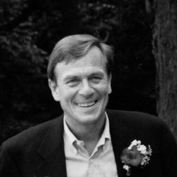 Glenn Isaacson, founder of Composite Cutter Technology, Inc.