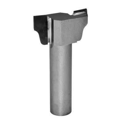 PCD Tipped Carbide Cutting Tool