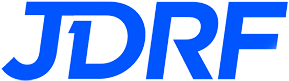 JDRF (Juvenile Diabetes Research Foundation)