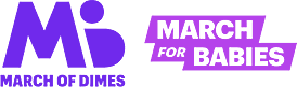 March of Dimes | March for Babies