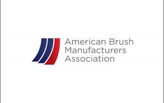 American Brush Manufacturer's Association