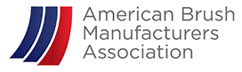 American Brush Manufacturer's Association